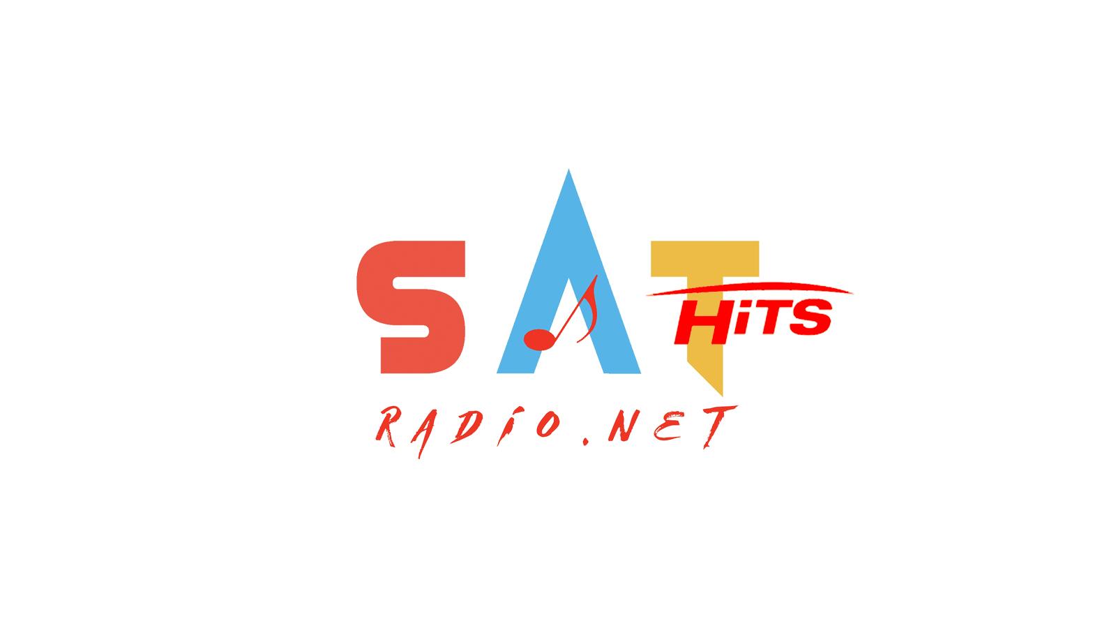 Satradio Hits